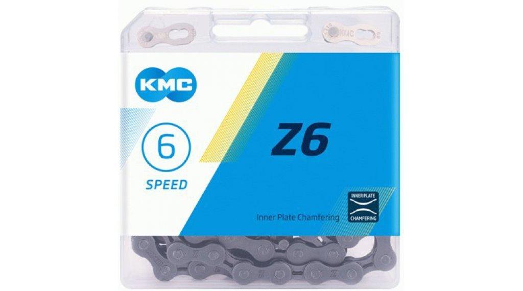 KMC CHAIN Z6