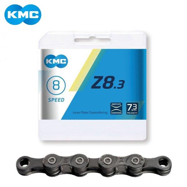 KMC CHAIN Z8.3