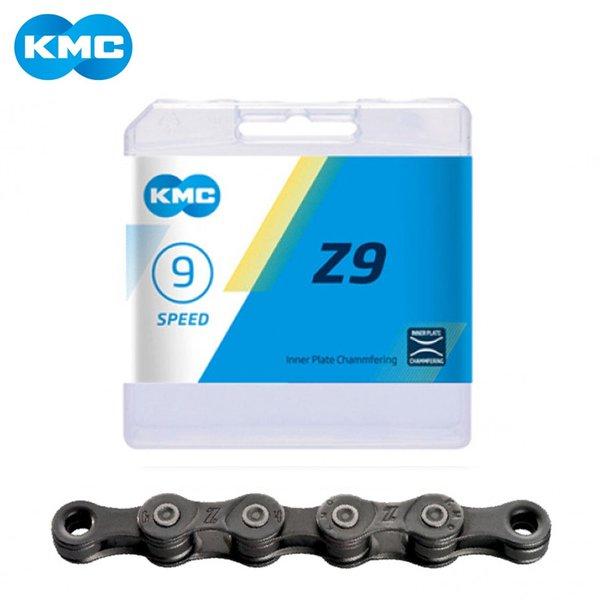 KMC CHAIN Z9